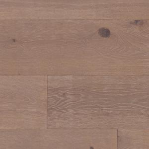 Hardwood Flooring in Opus Colorway European White Oak