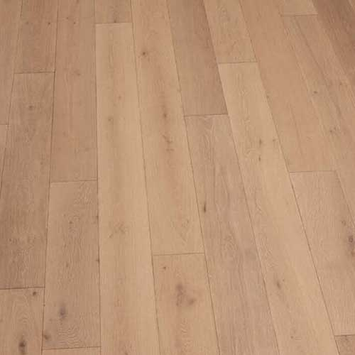 Hardwood Flooring in Dundee Colorway French White Oak