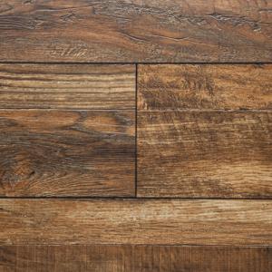 Laminate Flooring in Vintage Sable Colorway