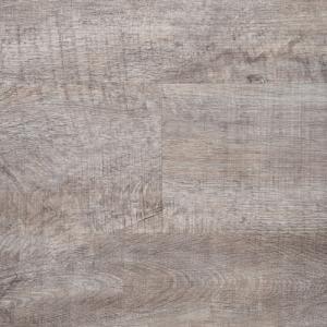 LVT Flooring in Snowy Pine Colorway
