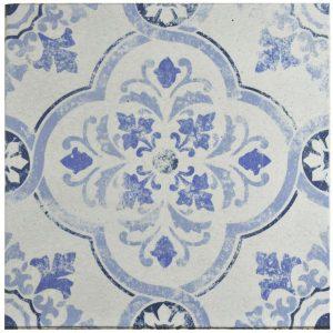 Klinker Alcazar Celosia Ceramic Quarry Tile