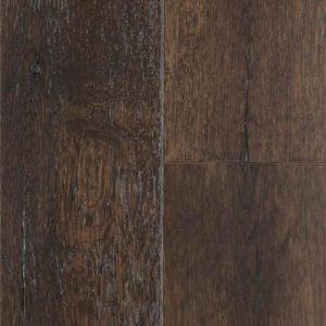 Hardwood Flooring in Windsor Colorway European White Oak