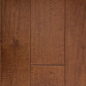 Hardwood Flooring in Pasadena Colorway Maple