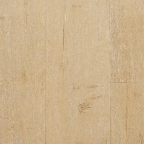 Waterproof Flooring LVT in White River Colorway Wood