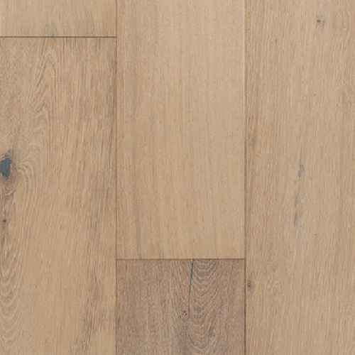 Hardwood Flooring in Couture Colorway European Oak
