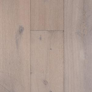 Hardwood Flooring in Bella Colorway European Oak Urethane Finish