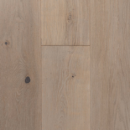 Hardwood Flooring in Amour Colorway European Oak Urethane Finish