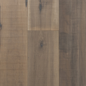 Hardwood Flooring in Castello Colorway Maple