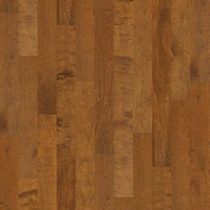Hardwood Flooring in Surfside Colorway Birch