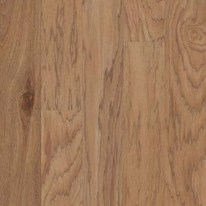Hardwood Flooring in Parchment Colorway Wood
