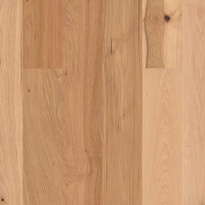 Hardwood Flooring in Coat of Arms Colorway Hickory