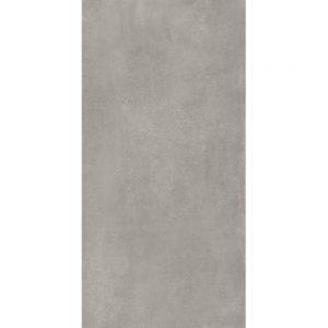 Absolute Cement Grey Porcelain Tile