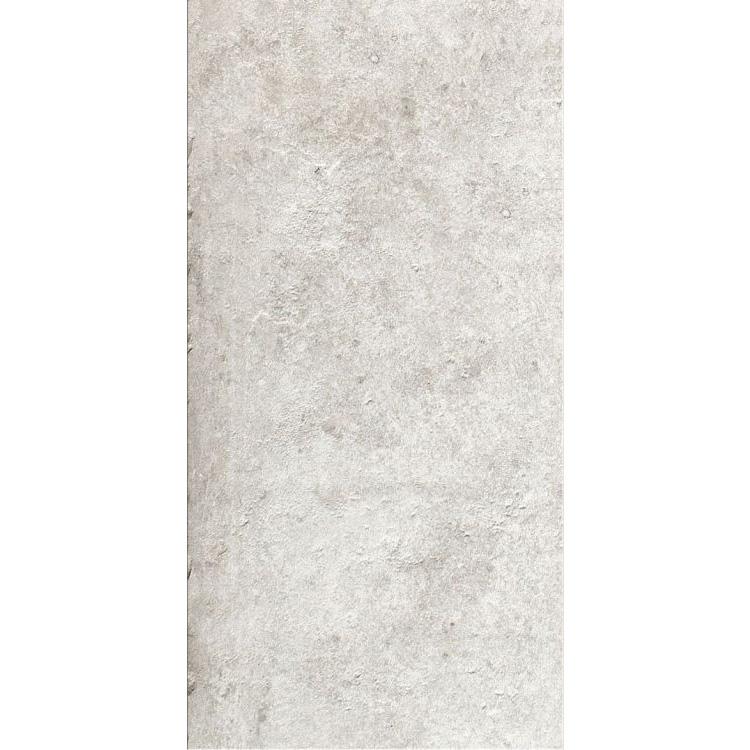 La Roche Blanc 24 x 48 Porcelain Tile