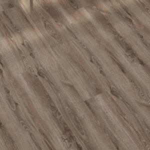 4 Seasons Waterproof SPC Flooring in Hampton Colorway