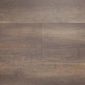 LVT Flooring in Bronzed Cashmere Colorway