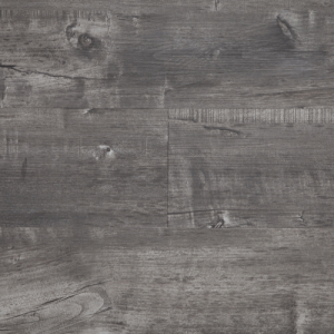 LVT Flooring in Cathedral Gray Plus Colorway