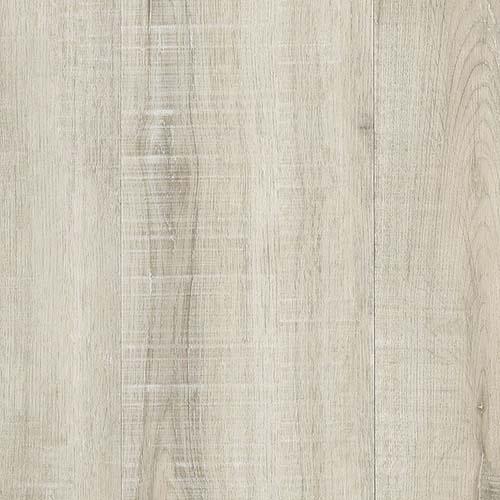 LVT Flooring in Silverscreen Colorway Wood