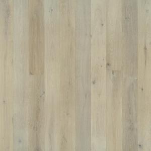 Hardwood Flooring in Balboa Colorway White Oak