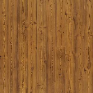 Hardwood Flooring in Amber Colorway Pine