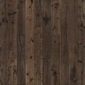 Hardwood Flooring in Catamaran Colorway Hickory