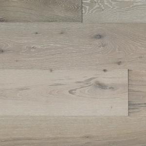 Hardwood Flooring in Swansea Colorway European Oak