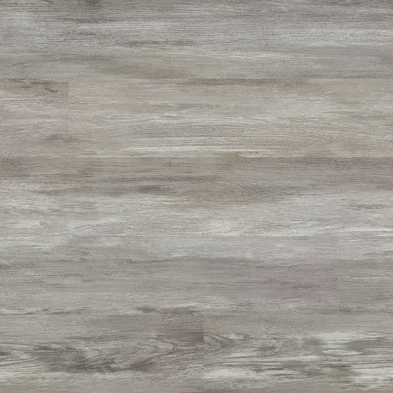 LVT Rigid Core in Loton Hill Colorway Wood