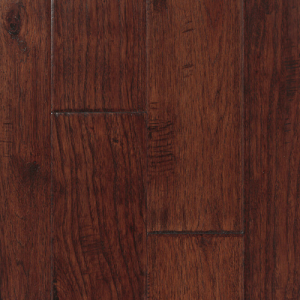 Engineered Flooring in Provincial Colorway Hickory