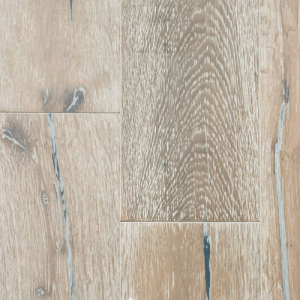 Engineered Flooring in Topaz Colorway White Oak