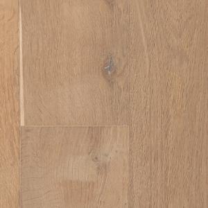 Engineered Flooring in St. Moritz Colorway White Oak