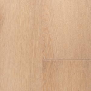 Engineered Flooring in Eureka Colorway White Oak