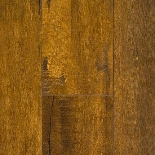 Laminate Flooring in Tudor Colorway