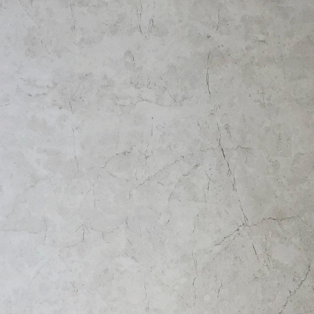 Venus White Porcelain Tile