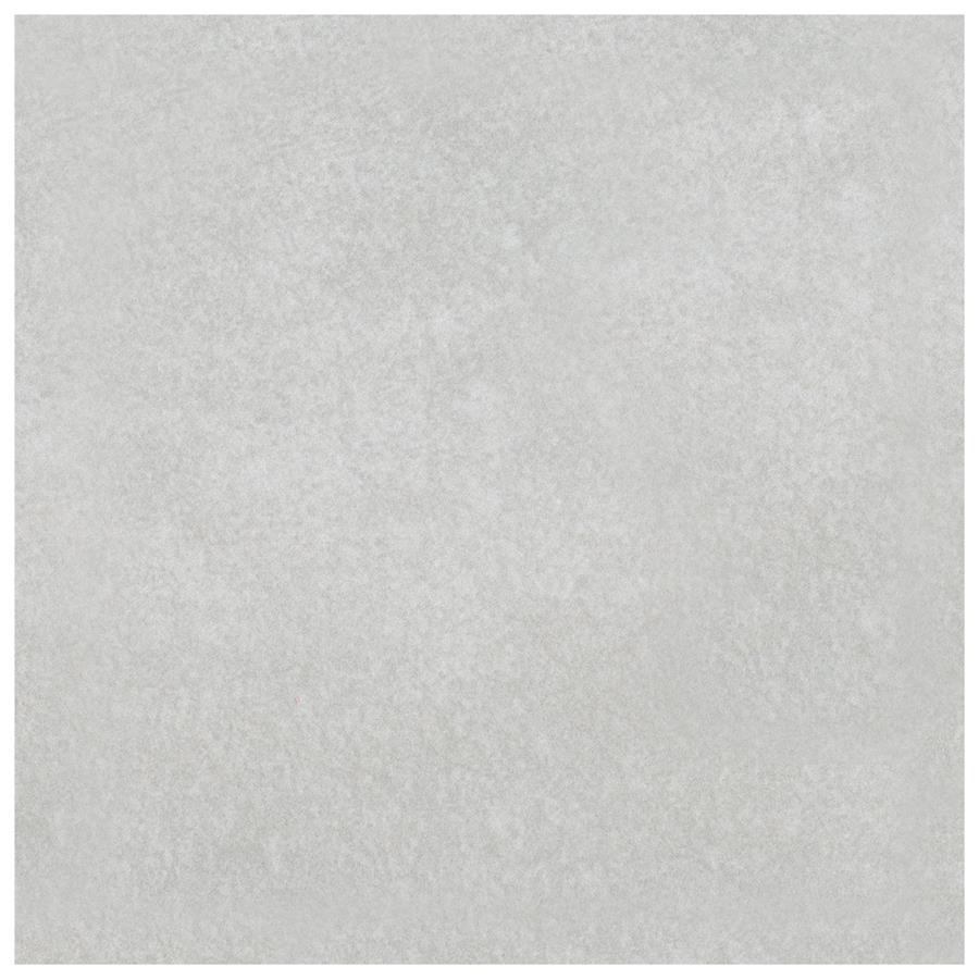 Ceramic Tile in Grey pattern