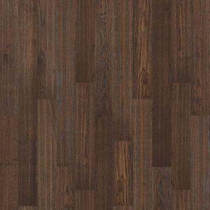Hardwood Flooring in Sportsman Park Brown Colorway Wood