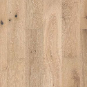 Hardwood Flooring in Tapestry Colorway White Oak