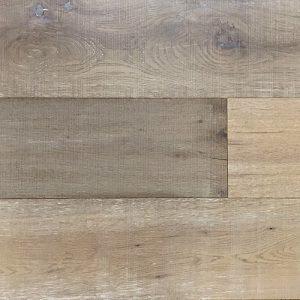Engineered Hardwood Flooring in Town Square Colorway European Oak
