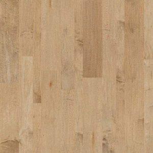 Hardwood Flooring in Gold Dust Colorway Maple