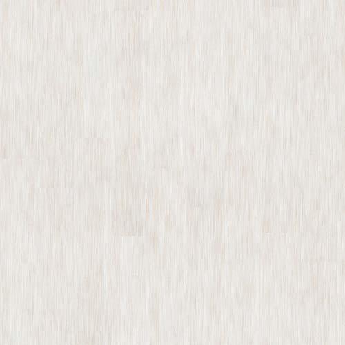 Resilient LVT Flooring in Debutante Colorway