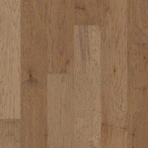Hardwood Flooring in Sunkissed Colorway Wood