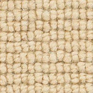 Oman OM205 Carpet