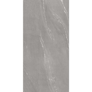 Waystone Grey 24 x 48 Porcelain Tile
