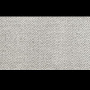 12x24 Porcelain tile in Loom Sky colorway