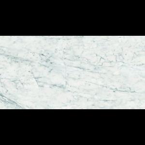 12x24 Porcelain tile in Vita Polished colorway