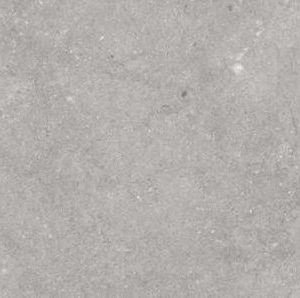 12x24 Porcelain tile in Maia Gray Polished colorway