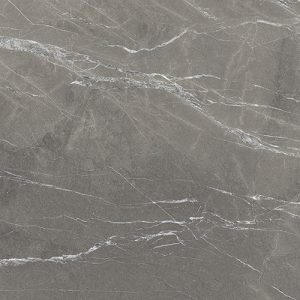 12x24 Porcelain tile in Nero Marble Polished colorway