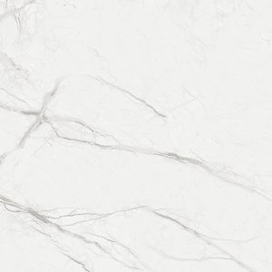 12x24 Porcelain tile in Rhea Marble Polished colorway