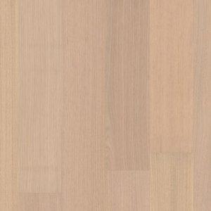 Hardwood flooring in Turret colorway